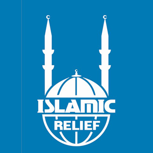 islamic_relief.png