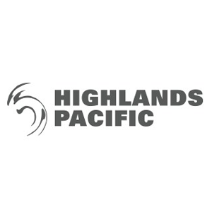 highlands_spacific.png