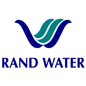 randwater.png