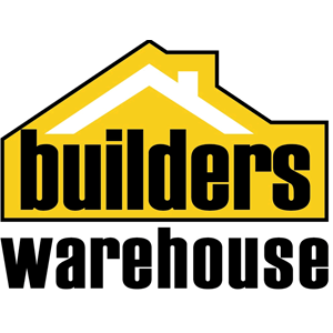 builders_warehouse.png