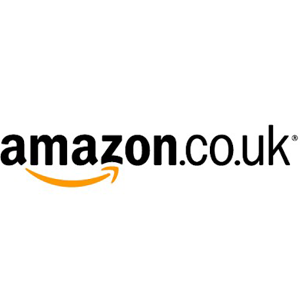 amazon_uk.png